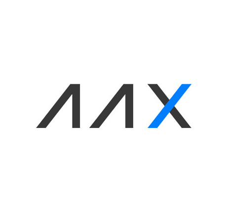 AAX Exchange