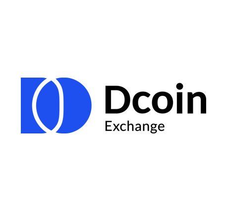 Dcoin Exchange