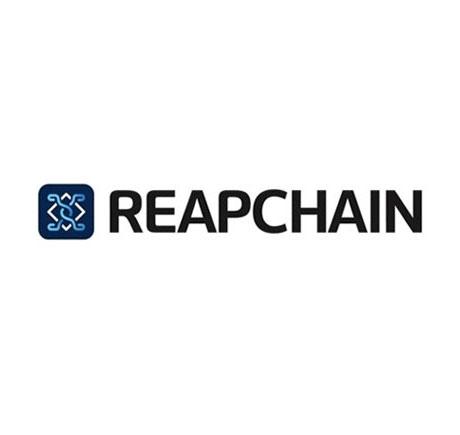 ReapChain