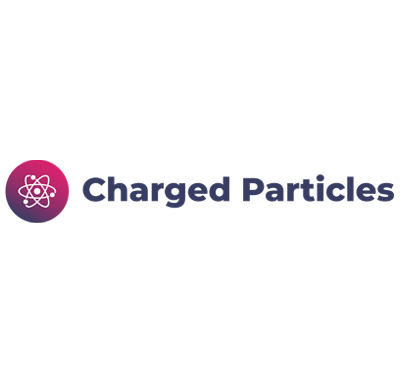 Charged Particles