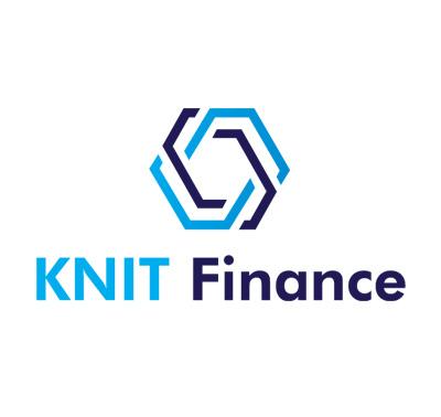 Knit Finance