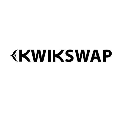 KwikSwap