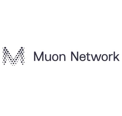 Muon Network
