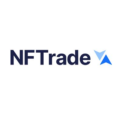 NFTrade