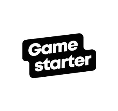 Game Starter