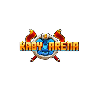 Kaby Arena
